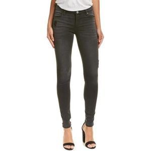 Kut From the Kloth Jeans | Viv Toothpick Skinny